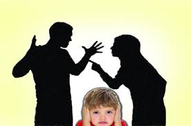 شیوه تربیتی متفاوت والدین موجب بزهکاری نوجوانان میشود/ برای تربیت فرزندان مان با آن ها توافق نامه امضا کنیم