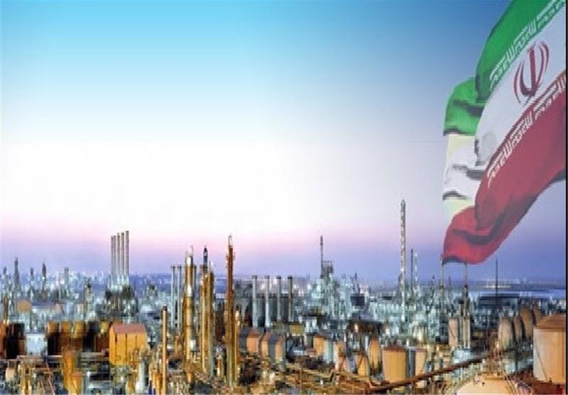 گام بلند ایران در قطع وابستگی به شرکت های آمریکایی و اروپایی در بخش بالادستی صنعت نفت