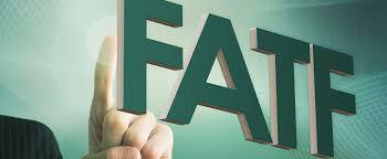 تصویب FATFدر شورای امنیت با قید ۵شرط