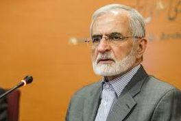 کمال خرازی: شرایط جدیدی برای پیوستن ایران به FATF در شورای عالی امنیت ملی وضع شد