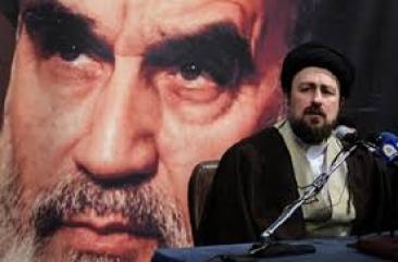 تفاوت امام با سایر علما و سیاستمداران از نگاه سید حسن