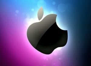 اپل ۳۰۲ میلیون دلار جریمه شد