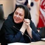 تقویت بخش خصوصی در صنعت نفت ایران