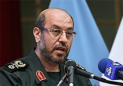 تسلیم به طور اساسی جایی در نظام جمهوری اسلامی ندارد