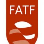 fatf-task-force-logo2