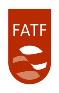 عضویت در FATF؛ ارتباطات مالی سالم در عرصه بین الملل