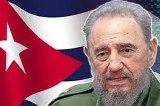 رهبر انقلاب کوبا درگذشت