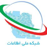 national-data-network-iran