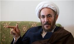 واکنش دستیار روحانی به لغو روادید ایرانیان توسط ترامپ