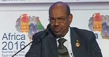لغو برخی تحریم های اقتصادی آمریکا علیه سودان با استقبال سازمان ملل