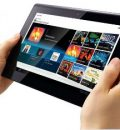 sony-tablets1-hands2-lg-600x447
