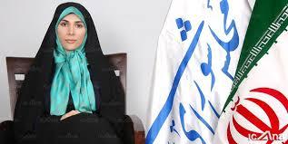 سیده فاطمه حسینی : کوردلان بدانند با این قبيل اقدامات بر وحدت و انسجام ملی ما افزوده مي شود