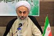 رئیس سازمان اوقاف: بسیج یکی از ارکان اصلی و حیاتی جمهوری اسلامی است/ضرورت بهره گیری از ظرفیت بسیج در گسترش فرهنگ وقف