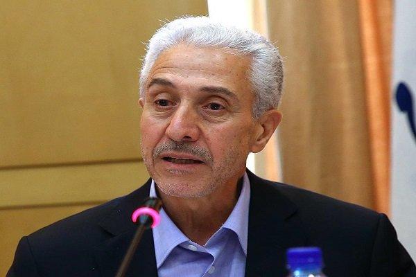 انتقاد وزیر علوم از محدودیتهای سیاسی دانشگاه آزاد برای اصلاحطلبان