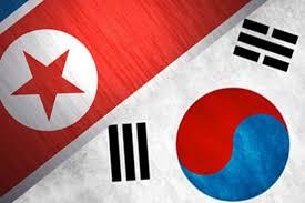 دعوتنامه کره شمالی برای رئیسجمهور کره جنوبی