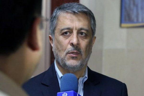 رییس ستاد برگزاری روز ملی صنعت و معدن: امسال این روز با توجه به اهمیت کالای ایرانی رنگ و بوی دیگری دارد