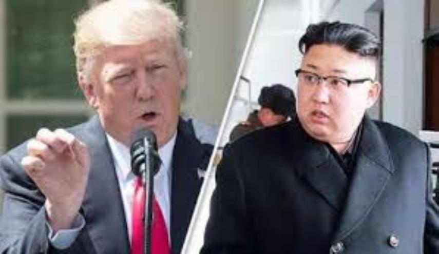 برنامه ملاقات با رهبر کره شمالی تغییر نکرده است