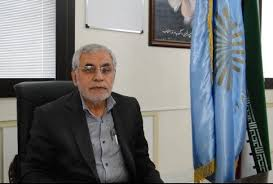 رئیس دبیرخانه منطقه 6 دانشگاه پیام نور کشور معرفی شد