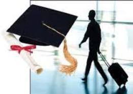 بورسیه دانشجویان سوری در رشته های علوم پزشکی