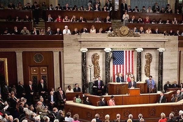 انتخابات میاندوره ای کنگره آمریکا؛  نقطه تغییر سیاست ترامپ