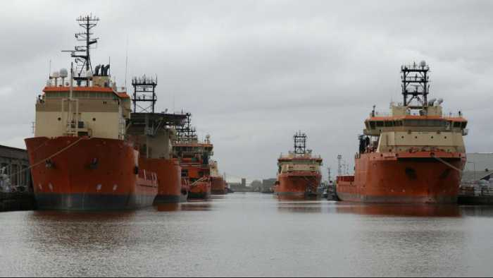 عربستان ۴ میلیون بشکه نفت بیشتر برای هند تامین میکند
