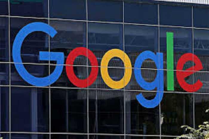 گوگل هم عربستان را تحریم کرد