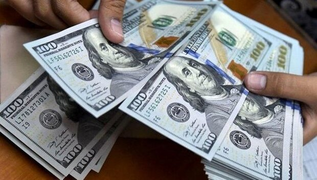 قیمت ارز، دلار، یورو، سکه و طلا ۹۸/۱۰/۳۰