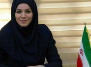 رئیس مرکز سنجش و آزمون دانشگاه پیام نور خبر داد: پیام نور مرکز همدان و جهرم رتبه های برتر در برگزاری آزمون ها سراسری در کشور