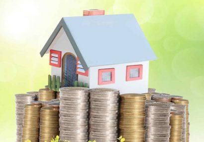 لایحه مالیات بر سود سپرده بانکی در دستور کار
