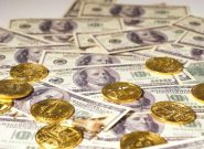 ریزش قیمت در بازار ارز سرعت گرفت