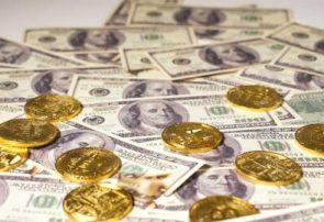 قیمت ارز، دلار، یورو، سکه و طلا ۹۹/۱/۱۶