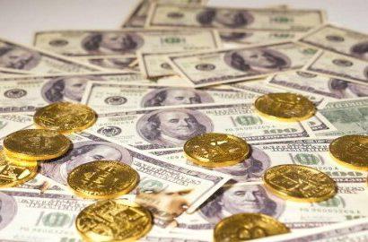 نرخ ارز، دلار، سکه، طلا و یورو در بازار امروز