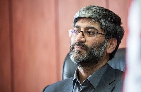 بازداشت ۴ عضو شورای شهر بیله سوار