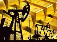 قیمت ارز، دلار، یورو، سکه و طلا امروز ۹۸/۰۷/۲۴