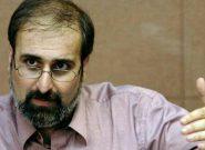 عبدالرضا داوری مشاور احمدینژاد خودکشی کرده است؟