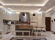 قیمت آپارتمان نوساز در تهران چند؟ + جدول آمارها