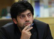 نماینده مردم ساری در مجلس: نظام آموزشی دانشگاه پیام نور از کیفیت بالایی برخوردار است