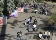 ۲ هزار مجوز استخدامی در اختیار وزارت علوم قرار می گیرد