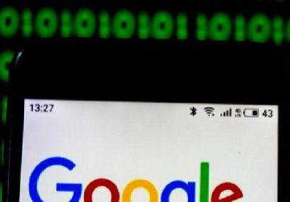گوگل جاسوسی از برخی گوشی های اندرویدی را تایید کرد