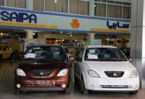 آخرین قیمت های خودرو در بازار