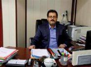 مدیرکل امور اداری دانشگاه پیام نور خبر داد؛ شرایط بازنشستگی مردان و بانوان دانشگاه پیام نور + جزئیات