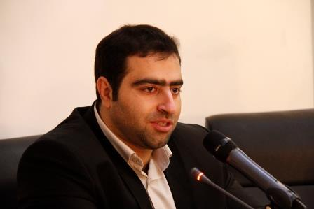 نصیرزاده خبر داد: همایش ملی پژوهش های کاربردی والیبال در دانشگاه پیام نور همدان برگزار می شود