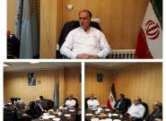نماینده مردم همدان در بازدید از  دانشگاه پیام نور همدان: دانشگاه پیام نور عدالت اجتماعی تحصیلی را فراهم کرده است
