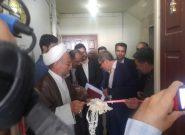 دبیرخانه قرآن و عترت دانشگاه دانشگاه پیام نور در استان زنجان راه اندازی شد