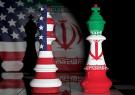 تحریم های جدید آمریکا بر علیه ایران + جزئیات