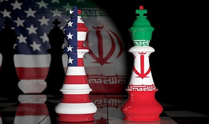 بلاتکلیفی مناسبات ایران و آمریکا؛ استراتژی یا بن بست؟