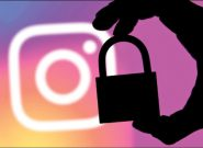 اسماعیلی: خبر فیلتر اینستاگرام صحت ندارد
