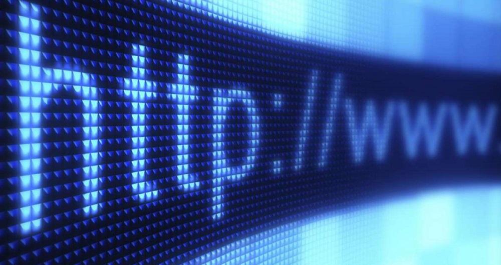 تنها یک اپراتور رایگان شدن اینترنت دانشگاهها را اعلام کرد