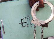 بازداشتهای گسترده در شهرداریها و شوراهای شهر؛ ماجرا چیست؟