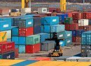 سرپرست جدیدسازمان توسعه تجارت ایران منصوب شد